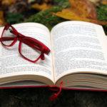 dicas para organizar as leituras