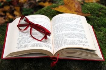 7 dicas para organizar as leituras