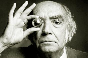 12 livros de José Saramago que você precisa conhecer