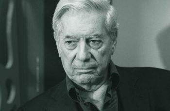 10 Livros de Mario Vargas Llosa que você precisa conhecer