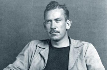 9 livros de John Steinbeck que você precisa conhecer