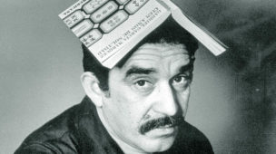 livros de Gabriel García Márquez