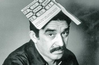 7 livros de Gabriel García Márquez que você precisa conhecer
