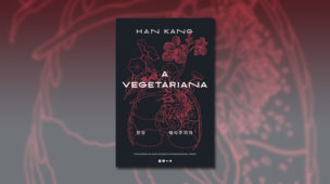 A Vegetariana, de Han Kang