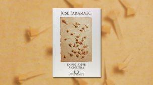 Resenha de Ensaio Sobre a Cegueira, de José Saramago